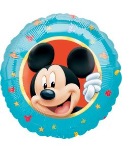 mickey-mouse-rock-star-globo-personaje