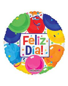 globo-metalico-happy-birthday-globos-de-colores